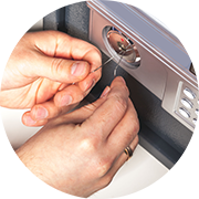 Dallas Master Locksmith, Dallas, TX 469-893-4410